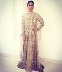 lancha dress 8 new ways to drape your lehenga dupatta popxo