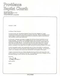 Business Reference Letter by Gardenhire Associates Blog Archive Horner Reference Letter