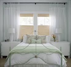 Kitchen Window Blinds And Shades - kitchen window blinds ikea vertical blinds lowes kitchen blinds