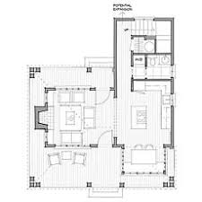 small cottage plans amazing small house plans with porches u why