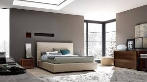 modern contemporary furniture the simplicity connected with modern bedroom furniture bedroom