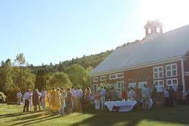 red barn vermont weddings