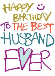 happy birthday best husband ever u2026 pinteres u2026