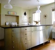metal kitchen cabinets ikea wonderful metal kitchen cabinets ikea furniture awesome ikea metal