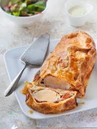 marmiton recette cuisine filet mignon photo de recette filet mignon en croute à l italienne marmiton