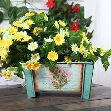 vasi decorativi vasi decorativi da giardino simple vasi di fiori rami con bacche