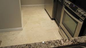 tile underlayment options armchair builder blog build