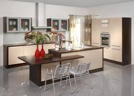 contemporary kitchen decorating ideas modern kitchen decorating ideas photos home design
