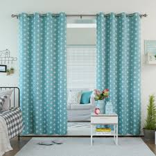 White Energy Efficient Curtains Blinds U0026 Curtains Elegant Room Darkening Curtains For Window