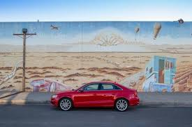 audi edmunds used 2015 audi a3 for sale pricing features edmunds