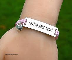 will stainless steel rust silver jewelry will silver plated jewelry rust inspirational