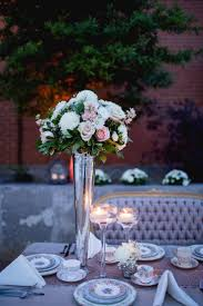 table rentals dallas 262 best rent my dust weddings images on wedding