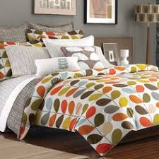 home design ideas mid century modern bedding comfortable