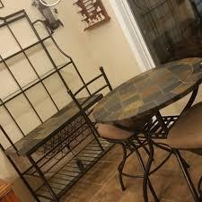 ashley antigo slate dining table buy ashley furniture watson rectangular dining room table set