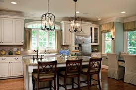 kitchen design traditional home adorable 30 traditional house decor design inspiration of