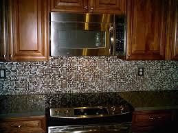 purple kitchen backsplash kitchen backsplashes kitchen room wallpaper that looks like tile
