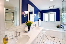Recycled Bathroom Vanities by Natural And Recycled Vanity Surfaces For Bathroom Countertops