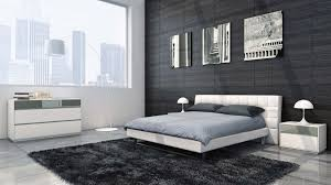 Simple Home Decor Ideas 6 Tips For Simple Space Efficient Home Decor