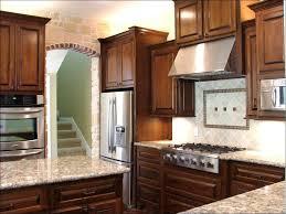 kitchen oak cabinets repainting kitchen cabinets base cabinets