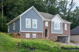 2 Bedroom Houses For Rent In Chattanooga Tn Chattanooga Tn 2 Bedroom Houses For Sale Movoto