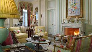 room home luxury style modern interior download hd wallr ideas painting room house paintrs different living marvellous