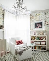 baby nursery ba nautical room ideas soft and elegant gray pink