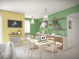 colori per pareti sala da pranzo sala da pranzo tortora 100 images show room righi sas