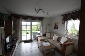 Wohnzimmer Zu Verkaufen Haus Zum Verkauf 36280 Oberaula Mapio Net