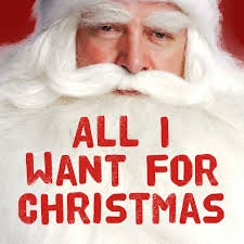 for christmas all i want for christmas script the skit guys