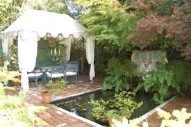 small space garden design ideas set architectural home design
