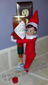 77 best funny elf on a shelf images on pinterest christmas ideas
