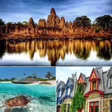 cheap honeymoon cheap honeymoon destinations travelquaz