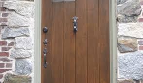 30 Inch Exterior Door Lowes 30 Inch Exterior Door Home Design Ideas And Pictures