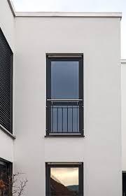 franzã sischer balkon edelstahl französischer balkon dresden verzinkt und edelstahl