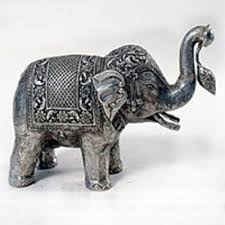 Silver Items Silver Decorative Items For Sale In Rajkot On English