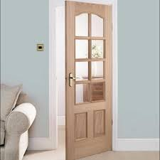 home depot interior doors sizes home depot glass interior doors bedroom lowes interior door