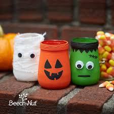 Halloween Diy Decorations by Best 25 Halloween Jars Ideas On Pinterest Diy Halloween