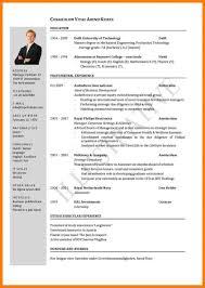 Teller Resume Mckinsey Sample Resume Resume Peppapp