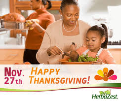 the 25 best happy thanksgiving 2014 ideas on