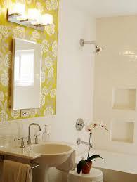 blue and green ceramic bathroom wall tile toilet bidet washbasin