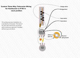 p90 wiring diagram p 90 wirig diagram wiring diagram odicis
