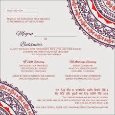haldi ceremony invitation planning a sikh fusion wedding