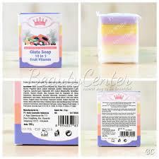 Gluta Soap jual gluta soap sabun gluta by wink white import thailand 100