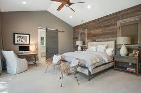 schlafzimmer gestalten schönste farbe für schlafzimmer schlafzimmer house und dekor