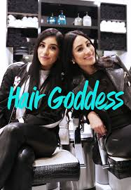 hair goddess hair goddess tv show news episodes and more tv guide
