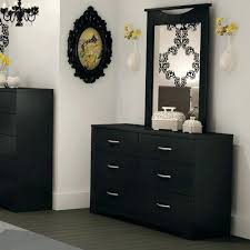 Bedroom Dressers With Mirrors Bedroom Dresser With Mirrors Mystic Bay Dresser Mirror