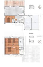 toilette sous escalier avis sur notre plan maison 100m étage chambre au rdc 19 messages