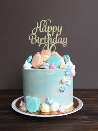 deco cake topper cake topper happy birthday cake topper birthday cake topper