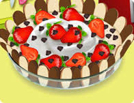 best baking cooking games for girls games