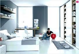 home design guys cool modern bedrooms for guys beds home designer pro vilajar site